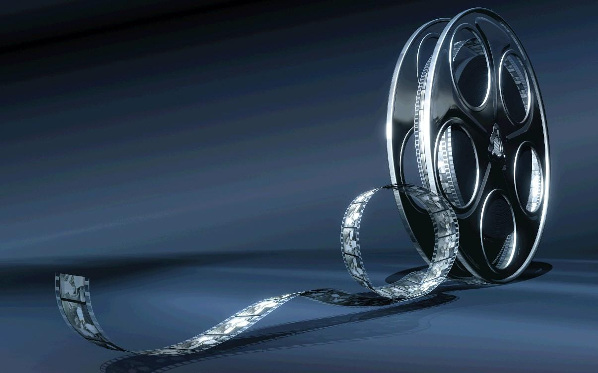 Тест как хорошо ты знаешь фильмы