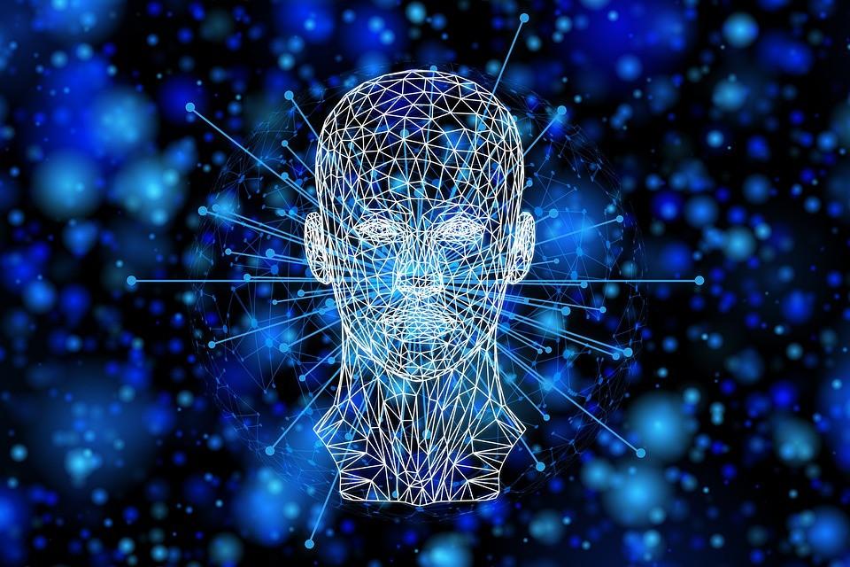 Тест на знание психологический терминов