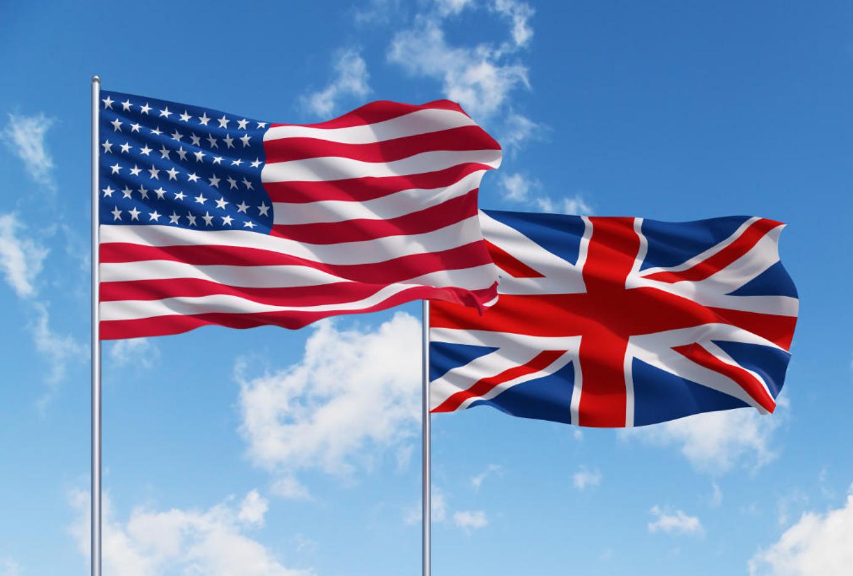 Тест что означают английские идиомы?